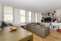 1 bedroom Flat to rent in Goswell Road, Islington...