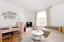 Newbury House Flat to rent