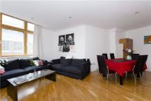 2 bed Flat to rent in City Approach, 190...