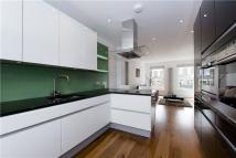 3 bedroom home in Penn Road, Islington...
