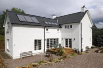 4 bed Detached house in Solway House, The Avenue...