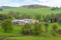 Land in Dunduff Farm, Dunduff for sale