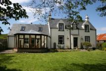 4 bedroom Farm House for sale in Tibertich, Kilmartin...