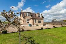 3 bedroom Detached house in Elmbank House, Glenboig...