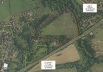 Lot 1 Land At Bedlay Estate Land for sale