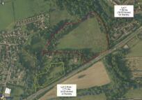Land in Lot 2 Land At Bedlay...