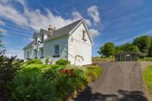 Detached home for sale in Woodhead Cottage...