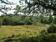 Land for sale in Clachaig Farm, Dunmore...