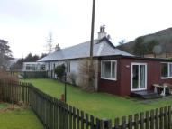 4 bed Bungalow in Railway Cottages...