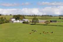 property for sale in Laurieston Farm, Hollybush, Ayr, East Ayrshire, KA6