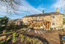 property for sale in Mountainblaw Farm, Forth, Lanark, South Lanarkshire, ML11