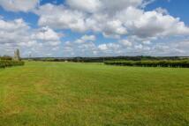 property for sale in Lot 4 South Medrox Farm, Glenboig, Coatbridge, North Lanarkshire, ML5