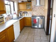 3 bed Terraced home in Goldsmith Avenue Forest...