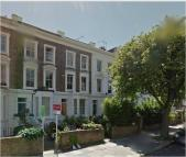 2 bed Flat to rent in Prince of Wales Road...