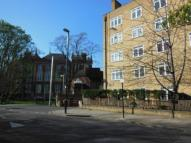property to rent in Coombe House Camden