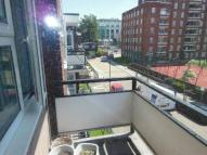 Castlehaven Flat to rent