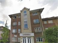 2 bed Flat in Wyndham Court...
