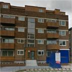 1 bedroom Flat to rent in Green Lanes Newington...
