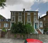 3 bed Flat to rent in Parkhill Road Chalk Farm