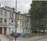 Flat to rent in 502 Caledonian Road...