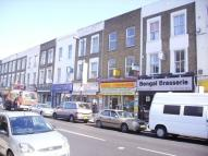 4 bed Flat to rent in Junction Road London
