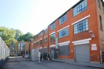 2 bed Flat in Piano Lane Stoke...