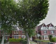Flat to rent in Priory Road Crouch End