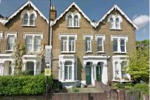 1 bedroom Flat to rent in Scarborough Road...
