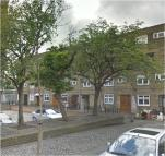 Flat to rent in Barnsley Street Bethnal...