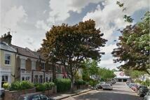 3 bedroom Terraced property in Highbury Hill Arsenal
