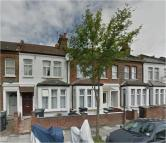 4 bed Flat in Lyttleton Road London