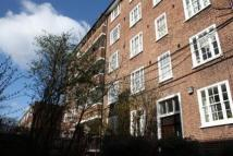 Flat in Crouch Hill London