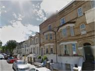 2 bed Flat to rent in Gayton Road Hampstead