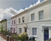 2 bedroom Flat to rent in Charteris Road London