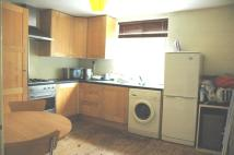 Flat in Archway Road London