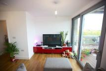 1 bedroom Flat to rent in Heron Place 4 Bramwell...