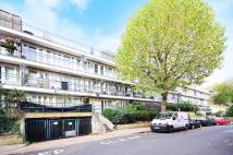 Flat to rent in Gilden Crescent London