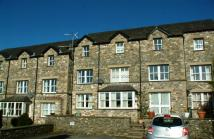 Apartment for sale in 5 Bainbridge Court...