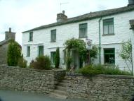 3 bed Cottage for sale in Hill House, Main Street...
