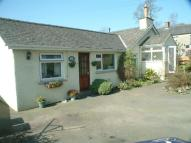 4 bed Cottage in Smithy Cottage Dove Nest...