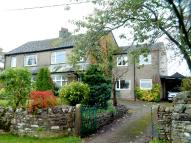 4 bed semi detached home for sale in 2 Rosemount...