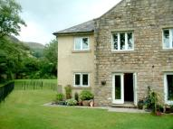 Apartment for sale in 10 Maple Close, Sedbergh...
