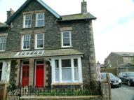 4 bed house in Beechwood...