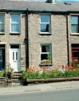 2 bed Terraced house for sale in 17 South Road...
