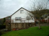 6 bed Detached home for sale in 7 Winfield Road...