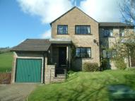 3 bedroom semi detached house for sale in 14 Guldrey Fold...