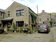 semi detached home for sale in 3 Weavers CourtSedbergh...