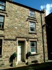 4 bedroom End of Terrace house in 84 Main Street, Sedbergh...
