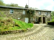 4 bed Detached property for sale in Hingabank, Deepdale...