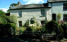 3 bed Cottage for sale in Yew Tree Cottage35...